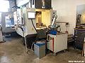 EGU-Metall CNC-Fräsen mit Roboterautomatisierung.jpg