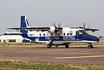 EGVA - Dornier 228-212 NG - German Navy - 98+35 (30090513368).jpg