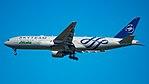 EI-DDH KJFK SkyTeamLivery2 (37103766303).jpg