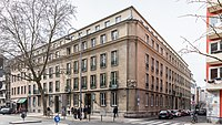 EL-DE-Haus, Köln-8743.jpg