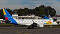EMBRAER ERJ170 (8418871534).jpg