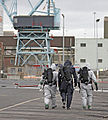 EOD Exercise Dublin Port (5475141590).jpg