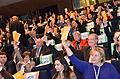 EPP Congress Marseille 1053 (6472936397).jpg