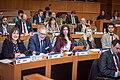 EPP Political Assembly, 5 February 2019 (40027719653).jpg
