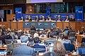 EPP Political Assembly, 5 February 2019 (40027723893).jpg