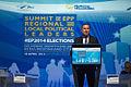 EPP Poznań - Szczyt regionalnych przywódców EPL (14029563443).jpg