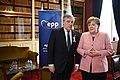 EPP Summit, 22 March 2018 (26082681287).jpg