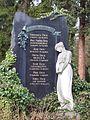 ES Ebershaldenfriedhof Grabstätte Dick.jpg