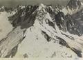 ETH-BIB-Aiguille Verte, Aiguille du Dru, Mont Dolent und Grandes Jorasses v. N. aus 4500 m-Inlandflüge-LBS MH01-001093-AL.tif