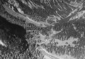ETH-BIB-Albulabahn RhB Bergün-Preda, Blick nach NNW, Bergün-LBS H1-018109.tif