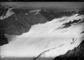 ETH-BIB-Aletschhorn, Grosser Aletschgletscher, Lötschenlücke, Bietschhorn, Mont Blanc-Inlandflüge-LBS MH01-005488.tif