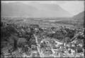 ETH-BIB-Bellinzona, Castello Grande-LBS H1-016326.tif
