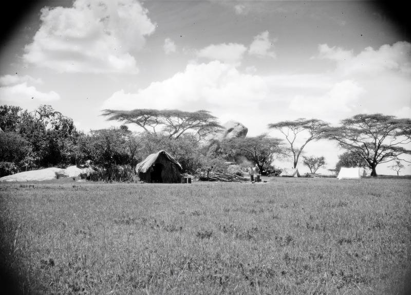 File:ETH-BIB-Camp Serengeti-Kilimanjaroflug 1929-30-LBS MH02-07-0507.tif