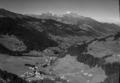 ETH-BIB-Churwalden-LBS H1-018141.tif