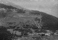 ETH-BIB-Collombey, Pointe Bellevue-LBS H1-026519.tif
