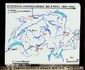 ETH-BIB-Erdbebenzentren der Schweiz 1856-1948-Dia 247-Z-00410.tif