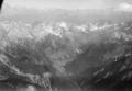 ETH-BIB-Gramaistal Parzinspitz von Nord-West Lechtaler Alpen-LBS H1-020234.tif