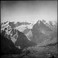 ETH-BIB-Grindelwald, Blick nach Südsüdwesten, Aletschhorn-LBS H1-010008.tif