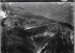 ETH-BIB-Illsee, Illhorn, Val Moiry v. N. aus 3500 m-Inlandflüge-LBS MH01-004426.tif