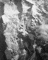 ETH-BIB-Jungfrau, Giessengletscher-LBS H1-020587.tif