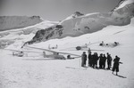 ETH-BIB-Jungfraujoch, Segelfluglager, General Milch-Inlandflüge-LBS MH05-62-11.tif