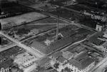 ETH-BIB-Locarno, Fabrik-Inlandflüge-LBS MH03-0520.tif