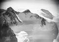ETH-BIB-Monte Rosa, Südgipfel v. N. aus 4800 m-Inlandflüge-LBS MH01-006460.tif
