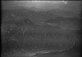 ETH-BIB-Monte San Giorgio-LBS H1-012997.tif