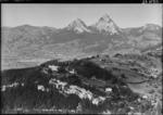 ETH-BIB-Morschach, Schwyz, Mythen-LBS H1-015412.tif