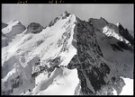 ETH-BIB-Piz Bernina, Bianco Grat, Piz Scerscen v. N. aus 4000 m-Inlandflüge-LBS MH01-007842.tif