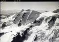 ETH-BIB-Piz Palü, Bellavista, Aufstiegs-Spur, durch Labyrinth v. N. W. aus 4000 m-Inlandflüge-LBS MH01-007869.tif