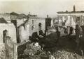 ETH-BIB-Ruinen von Smyrna-Persienflug 1924-1925-LBS MH02-02-0009-AL-FL.tif