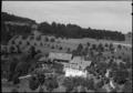 ETH-BIB-Schloss Zuckenriet-LBS H1-017502.tif