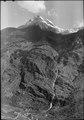 ETH-BIB-Valle Blenio, Blick nach Norden (N), Cima di Gana Bianca-LBS H1-016385.tif