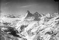ETH-BIB-Zermatt, Matterhorn-LBS H1-008784.tif