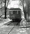 ET 204 BEK Bad Eilsener Kleinbahn.jpg