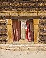 ET Tigray asv2018-01 img19 Debre Damo Monastery.jpg