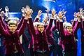 EU2017EE official opening concert Rahvusooper Estonia poistekoor (35463506431).jpg