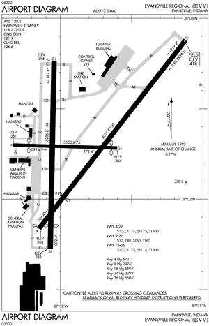 EVV airport map.PNG