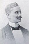 E Th Marks von Würtemberg-hågkomst.JPG
