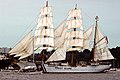 Eagle (US) - OpSail76.jpg