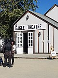 Eagle Theatre Better 02.jpg