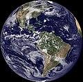 Earth from space, hurricane.jpg