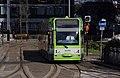 East Croydon station MMB 20 2530.jpg