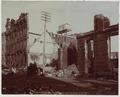 East Fire Limit, Wellington St Toronto, 19th April 1904 (HS85-10-14986) original.tif