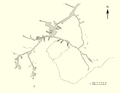 East Valley of the Kings Sketch Map.png