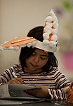 Easter bunny hops through Incirlik 120404-F-BS505-032.jpg