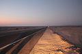 Eastern-desert.jpg