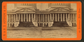 Eastern Portico of the Capitol, by E. & H.T. Anthony (Firm).png