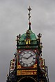 Eastgate Clock, Chester 3.jpg